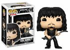 2017 Funko Pop Metallica Vinyl Figures 16
