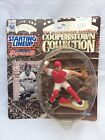 Starting Lineup Cooperstown 1997 Johnny Bench Action Figure