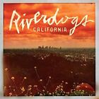 California - Riverdogs 8024391080320 (CD Used Like New)