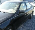 2001 Chevrolet Malibu LS 2001 below $1100 dollars