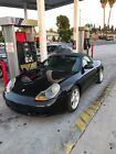 1999 Porsche Boxster  1999 for $5500 dollars
