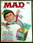 Mad Magazine 33 June 1957 SOLID FINE 60 099 Start A SHARP and TIGHT Copy