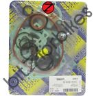 Complete Engine Gasket Set Kit MBK YN 50 Ovetto 4T 2009-2010