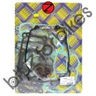 Complete Engine Gasket Set Kit Yamaha TDM 900 A ABS 2B01 2005