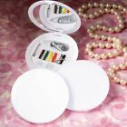 Perfectly Plain Collection Sewing Kit Favors Wedding  Bridal FC 6720