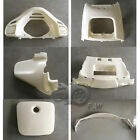 New Unpainted Panel ABS Parts Fairing Cover for 2012-2016 Honda GoldWing 1800 GL