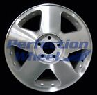17 Saturn Vue 04 05 06 07 Factory OEM Rim Wheel 7033 Machined