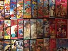 Lot of Childrens DVDs MANY TO CHOOSE DISC ONLY Dora Thomas Einsteins Muppet