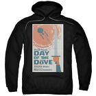 """Star Trek TOS """"Ep. 62 - Day Of The Dove"""" Hoodie or Long Sleeve"""