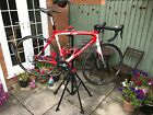 Wilier Izoard XP Full Carbon Shimano Ultegra 56cm PRICED LOW FOR QUICK SALE