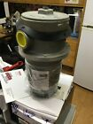 Parker Submersible Suction Filter ATZ300 New rated at  300l/minute