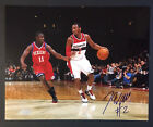 John Wall Cards, Rookie Cards and Autographed Memorabilia Guide 49