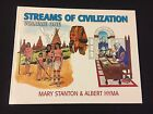 Streams of Civilization Volume One 1 Christian Liberty Press Homeschool History