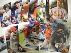 2016 Topps Update Series Baseball Variations Checklist and Gallery 9