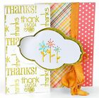 Sizzix Decorative Flip Its Card 658839 Movers L Base die Retail 2999 SO FUN