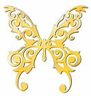 Sizzix Thinlits Magical Butterfly die 660097 Retail 699 designer Pete Hughes