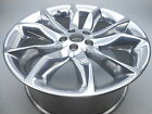 OEM Ford Explorer 20 inch Wheel Pealing and Surface Corrosion BB5Z 1107 C
