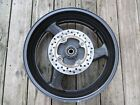 VTR1000F REAR WHEEL HONDA SUPER HAWK 98 99