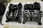 Yamaha VMX12 V-Max VMax 1200 Engine Cases Matching Numbers Low Miles 1985-1995