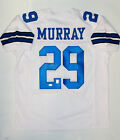 DeMarco Murray Cards and Memorabilia Guide 46