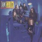 Wanderlust by Tami Show (CD, Jul-1991, RCA)