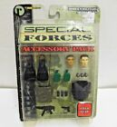Resaurus Special Forces Field Gear Accessory Pack NIP