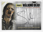 Ultimate Guide to The Walking Dead Collectibles 41