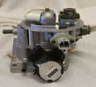 NEW Geo Metro Convertible Firefly Sprint Suzuki Sprint Throttle Body 91 96065252
