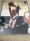 John Wall Cards, Rookie Cards and Autographed Memorabilia Guide 51