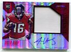 2015 Panini Certified Football Cards 10
