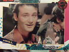 1992 Star Pics Saturday Night Live Trading Cards 19