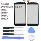 Touch Screen Digitizer + Tools for Alcatel touch Pop C7 7041 7040A 7040D 7041X