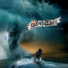 Ride The Storm - Don Barnes (CD Used Like New)