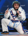 Jack Black autographed signed auto 8x10 photo (Beckett Authenticated BAS COA)