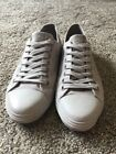 Superdry Mens Shoes Size 10