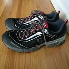 Pearl Izumi Mens Road Running Sneakers Shoes sz 125 M