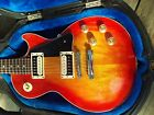 1995 USA Gibson Les Paul Electric Guitar Beautiful! Plays Great!