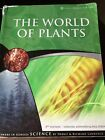 The World Of Plants Answers In Genesis Science Gods Design For Life