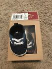 Baby Vans Era Crib Navy Size 1 O 6 Weeks