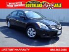 2012 Nissan Altima 2.5 S 2012 below $1600 dollars