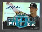 20 Jaw-Dropping 2012 Topps Triple Threads Baseball Hits 27