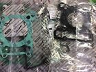 kit engine gasket full derbi 125 DRD TERRA MULHACEN