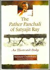 The Pather Panchali of Satyajit Ray by Surendar Chawdhary 1st Edition