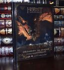 2015 Cryptozoic The Hobbit: The Desolation of Smaug Trading Cards - Review Added 16
