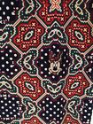 Lularoe TC Magical Disney leggings Minnie Mouse patterned red and black NEW