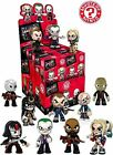 Funko Suicide Squad Mystery Mini Vinyl Figure Display Box (Case of 12)