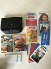 Weight Watchers Weight Loss Kit Various Booklets