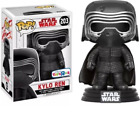 Ultimate Funko Pop Star Wars Figures Checklist and Gallery 371