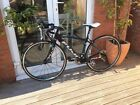 Fuji Finest Ladies girls Racing Road Bike Size 47cm x smallExcellent Condition