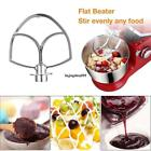 6 Speed 5L Multi-functional Stand Mixer 800W Kitchen Douch/ Beater/ OO55